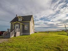 Maison à vendre à Les Îles-de-la-Madeleine, Gaspésie/Îles-de-la-Madeleine, 26, Chemin du Goulet, 24617811 - Centris.ca