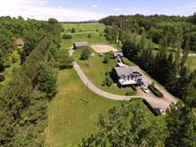 House for sale in Ogden, Estrie, 2710, Chemin  Laflamme, 19371134 - Centris.ca