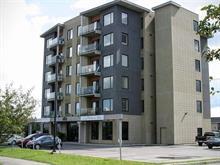 Condo for sale in Chicoutimi (Saguenay), Saguenay/Lac-Saint-Jean, 1955, Rue des Roitelets, apt. 302, 27608135 - Centris
