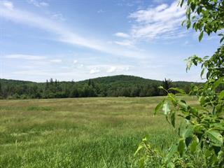 Terrain à vendre à Sutton, Montérégie, Route  139 Nord, 24138221 - Centris.ca