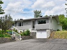 House for sale in Maskinongé, Mauricie, 19, Rue  Saint-Laurent Est, 9533482 - Centris.ca