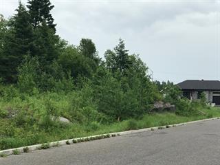 Lot for sale in Saguenay (Jonquière), Saguenay/Lac-Saint-Jean, 2, Rue de l'Orée-des-Champs, 20885641 - Centris.ca