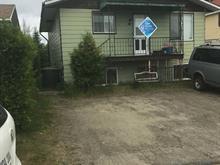 Duplex à vendre à Sainte-Anne-du-Lac, Laurentides, 29 - 31, Rue de l'Église, 27796194 - Centris.ca