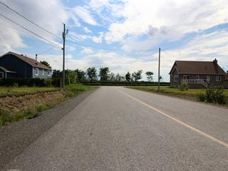 Lot for sale in Saint-Modeste, Bas-Saint-Laurent, 29, Rue  Boucher, 28657777 - Centris.ca