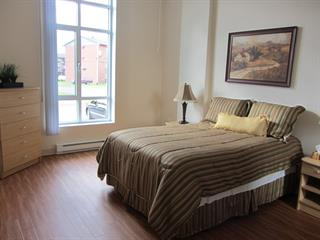 Condo / Apartment for rent in Sainte-Julie, Montérégie, 1975, Chemin du Fer-à-Cheval, apt. 184, 14344430 - Centris.ca