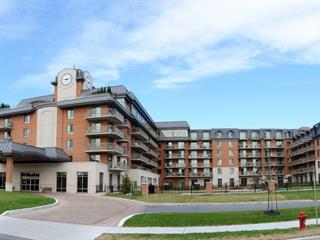 Condo / Apartment for rent in Sainte-Julie, Montérégie, 1975, Chemin du Fer-à-Cheval, apt. 110, 13204234 - Centris.ca
