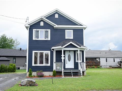 House for sale in Victoriaville, Centre-du-Québec, 241, Rue des Balbuzards, 10680684 - Centris.ca