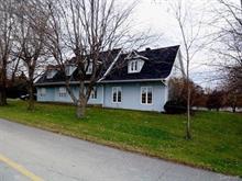 House for sale in Sainte-Martine, Montérégie, 351, Rang  Touchette, 16901852 - Centris.ca