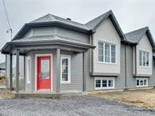 House for sale in Saint-Apollinaire, Chaudière-Appalaches, 10A, Rue des Lupins, 22886240 - Centris.ca