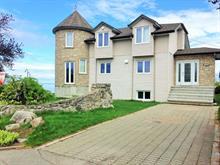 House for sale in Métabetchouan/Lac-à-la-Croix, Saguenay/Lac-Saint-Jean, 52, Rue du Foyer-du-Lac, 13293571 - Centris.ca