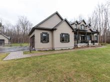House for sale in Hudson, Montérégie, 48, Rue  Royal-Oak, 23164635 - Centris.ca
