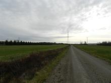 Land for sale in La Haute-Saint-Charles (Québec), Capitale-Nationale, Route  Sainte-Geneviève, 9582418 - Centris.ca