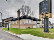 Commercial building for sale in L'Ancienne-Lorette, Capitale-Nationale, 6010, boulevard  Wilfrid-Hamel, 21881227 - Centris.ca