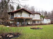 Maison à vendre à Lac-Beauport, Capitale-Nationale, 146, Chemin du Tour-du-Lac, 22328480 - Centris