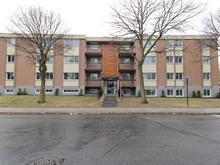 Condo à vendre à Rivière-des-Prairies/Pointe-aux-Trembles (Montréal), Montréal (Île), 12030, Avenue  Clément-Ader, app. 25, 16805667 - Centris