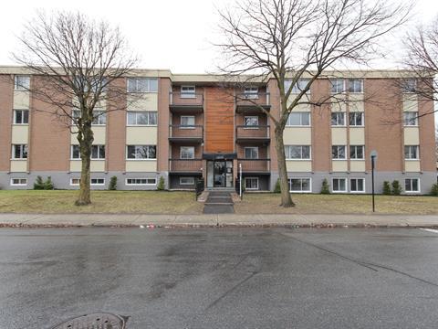 Condo for sale in Rivière-des-Prairies/Pointe-aux-Trembles (Montréal), Montréal (Island), 12030, Avenue  Clément-Ader, apt. 3, 20975332 - Centris