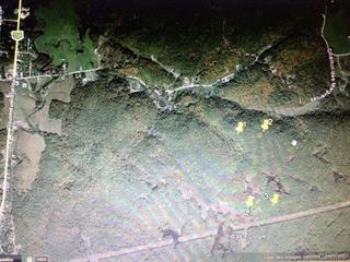 Land for sale in Val-des-Monts, Outaouais, 1151, Chemin du 6e-Rang, 23984892 - Centris.ca