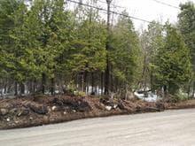 Terrain à vendre à Saint-Colomban, Laurentides, Côte  Saint-Patrick, 24586948 - Centris.ca
