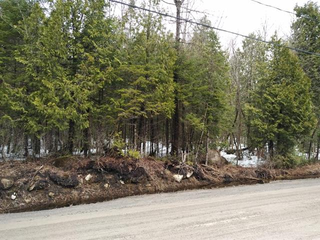 Lot for sale in Saint-Colomban, Laurentides, Côte  Saint-Patrick, 24586948 - Centris.ca