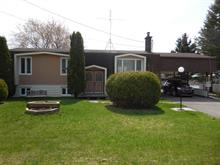 House for sale in Saint-Cyprien (Bas-Saint-Laurent), Bas-Saint-Laurent, 107, Rue  Claude, 9933019 - Centris.ca