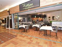 Business for sale in Saint-Jean-sur-Richelieu, Montérégie, 145, boulevard  Saint-Joseph, suite 116, 10072241 - Centris.ca
