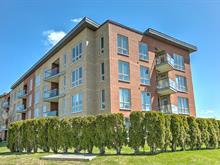Condo à vendre à Pointe-Claire, Montréal (Île), 400, Avenue  Hearne, app. 105, 20106156 - Centris