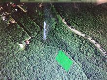 Terrain à vendre à Fossambault-sur-le-Lac, Capitale-Nationale, 43, Rue des Sentiers, 17617432 - Centris.ca