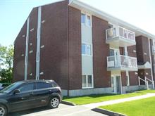 Condo à vendre à Rivière-du-Loup, Bas-Saint-Laurent, 625, Rue  LaFontaine, app. 8, 10611353 - Centris.ca
