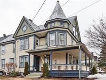 Maison à vendre à Sutton, Montérégie, 63, Rue  Principale Nord, 10852828 - Centris.ca