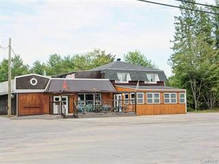 Commercial building for sale in Shawinigan, Mauricie, 4585, boulevard de Shawinigan-Sud, 24006371 - Centris.ca