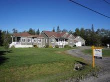 House for sale in Rock Forest/Saint-Élie/Deauville (Sherbrooke), Estrie, 5520, Rue  Joyal, 25349415 - Centris