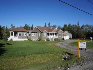 Maison à vendre à Sherbrooke (Brompton/Rock Forest/Saint-Élie/Deauville), Estrie, 5520, Rue  Joyal, 25349415 - Centris.ca