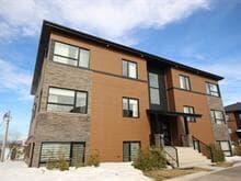 Condo à vendre à Chicoutimi (Saguenay), Saguenay/Lac-Saint-Jean, Domaine sur le Golf, 22399959 - Centris.ca