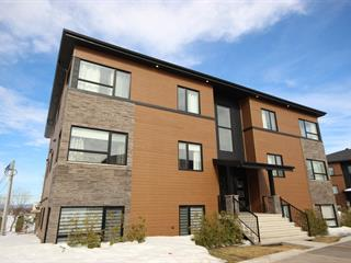Condo à vendre à Saguenay (Chicoutimi), Saguenay/Lac-Saint-Jean, Domaine sur le Golf, 22399959 - Centris.ca