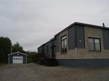 Mobile home for sale in Amos, Abitibi-Témiscamingue, 81, Rue  J.-P.-Houde, 20390997 - Centris.ca