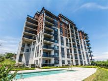 Condo for sale in Saint-Vincent-de-Paul (Laval), Laval, 4520, boulevard  Lévesque Est, apt. 407, 15974155 - Centris.ca