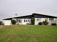 Maison à vendre à Matane, Bas-Saint-Laurent, 2086, Rue de Matane-sur-Mer, 17531497 - Centris