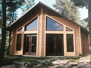 Maison à vendre à Saint-Adolphe-d'Howard, Laurentides, Chemin du Village, 26696928 - Centris.ca