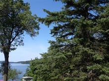 Terrain à vendre à Témiscouata-sur-le-Lac, Bas-Saint-Laurent, 657, Chemin du Lac, 25123806 - Centris.ca