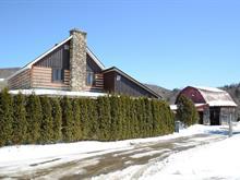 Maison à vendre à Lac-des-Seize-Îles, Laurentides, 30, Rue  Brin, 13004219 - Centris.ca