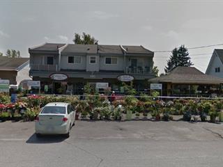 Quadruplex à vendre à Acton Vale, Montérégie, 1451A - 1461A, Rue d'Acton, 21972028 - Centris.ca