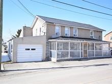 House for sale in Saint-Hubert-de-Rivière-du-Loup, Bas-Saint-Laurent, 36, Chemin  Taché Est, 11470419 - Centris.ca