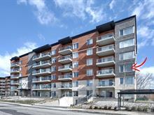 Condo for sale in La Prairie, Montérégie, 35, Avenue  Ernest-Rochette, apt. 309, 24205063 - Centris.ca