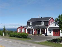 House for sale in Rimouski, Bas-Saint-Laurent, 1782, boulevard  Sainte-Anne, 15063307 - Centris