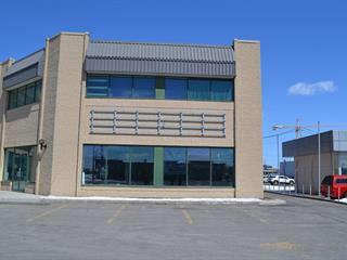 Commercial unit for rent in Lévis (Desjardins), Chaudière-Appalaches, 85, Route du Président-Kennedy, 18909935 - Centris.ca