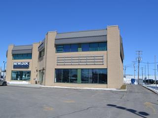 Commercial unit for rent in Lévis (Desjardins), Chaudière-Appalaches, 85, Route du Président-Kennedy, 18909935 - Centris.ca