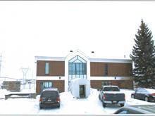 Commercial building for sale in Québec (Les Rivières), Capitale-Nationale, 755, Rue du Marais, 18155433 - Centris.ca