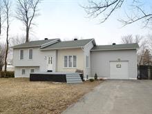 House for sale in Saint-Constant, Montérégie, 797, Rang  Saint-Pierre Sud, 20484468 - Centris.ca