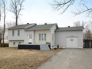 Maison à vendre à Saint-Constant, Montérégie, 797, Rang  Saint-Pierre Sud, 20484468 - Centris.ca