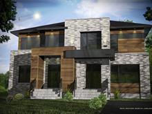 House for sale in Drummondville, Centre-du-Québec, 470, Rue du Sémillon, 11817280 - Centris.ca